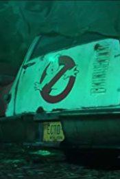 Ghostbusters บริษัทกำจัดผี 1984