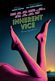 Inherent Vice ยอดสืบจิตไม่เสื่อม