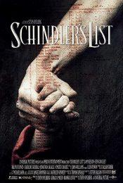 Schindler's List (2019) ชะตากรรมที่โลกไม่ลืม