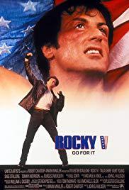 Rocky V (1990) ร็อคกี้ 5 หัวใจไม่ยอมสยบ