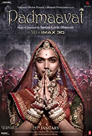 Padmaavat (2018) [Sub TH]