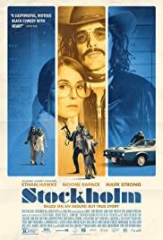 Stockholm (2018) สตอกโฮล์ม