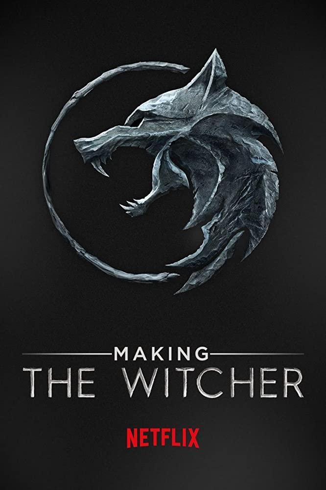 Making The Witcher | Netflix เบื้องหลังเดอะ วิทเชอร์ นักล่าจอมอสูร (2020)