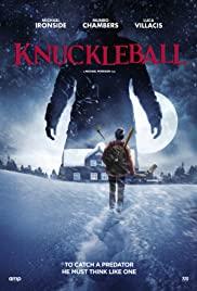 Knuckleball (2018) ขว้างให้หัวแบะ