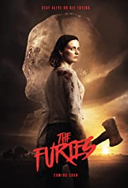 The Furies (2019)