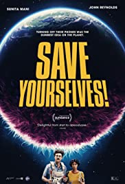 Save Yourselves! (2020)