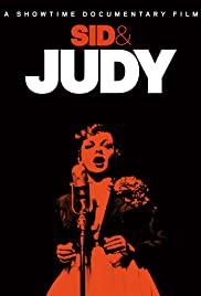 Sid & Judy (2019) ซิดแอนด์จูดี้