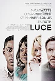 Luce (2019) อุดมคติของลูกชาย