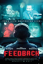 Feedback (2019)