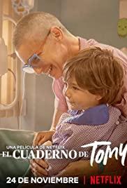 Notes For My Son (El Cuaderno De Tomy) (2020) นิทานรักจากแม่