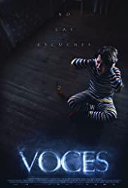 Don't Listen | Netflix (2020) เสียงสั่งหลอน