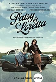 Patsy & Loretta (2019)