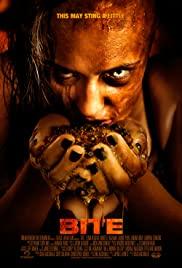 BITE (2015) กัดติดเชื้อ