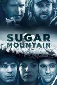 Sugar Mountain (2016) ชูการ์ เมาน์เทน