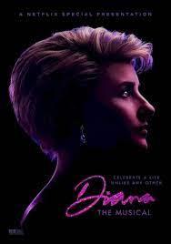 Diana (2021) ไดอานา เดอะ มิวสิคัล